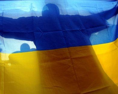 украина, гимн, английский, перевод
