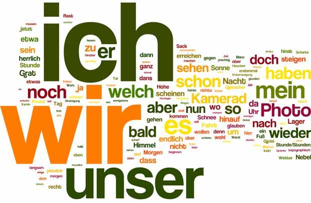 немецкий язык, форум учителей, конкурс