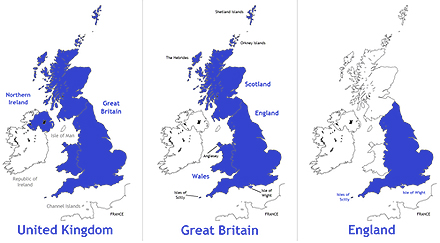Британия, Англия, Великобритания, Great Britain, England
