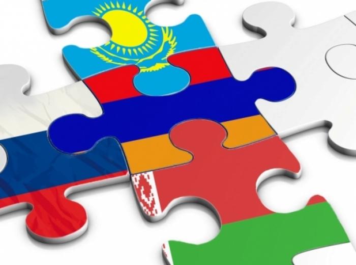 Чешский,интеграционный,курс,язык