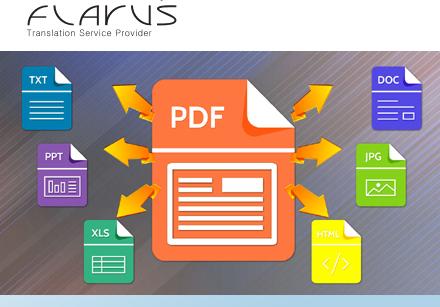PDF, конвертирование, JPEG