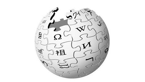 Wikipedia, Википедия